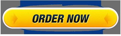 order-sekarang